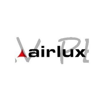 Cache-lampe hotte AIRLUX HGD55