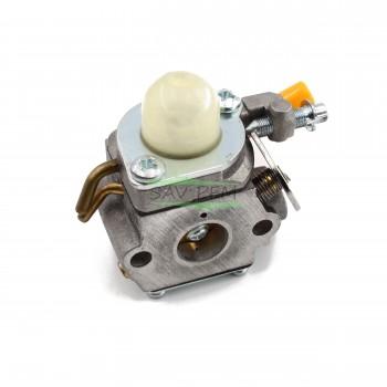 Carburateur débroussailleuse HOMELITE HLT26CDSB / HBC26SJSB