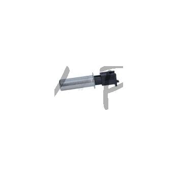 Sonde NTC pour seche linge ASKO T608HXW - 658696