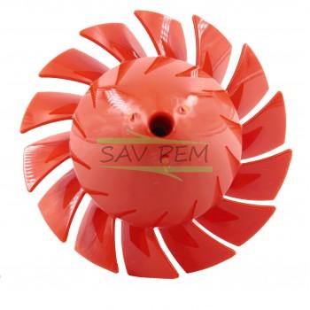 Turbine pour souffleur RYOBI OBL18JB - RBL18JB50