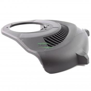 Carter de protection coupe bordure RYOBI RLT3025S - 5131028898