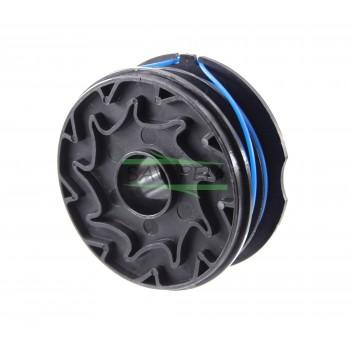 Bobine de fil coupes bordures BLACK & DECKER GL701, GL710, GL716, GL720, GL741