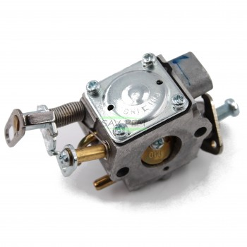Carburateur tronçonneuse RYOBI RCS5145B - 5131028265
