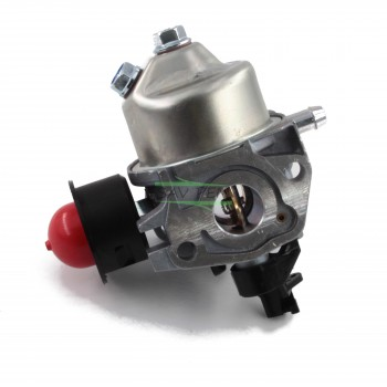 Carburateur tondeuse RYOBI RLM4614 - RLM46140 - 5131041420