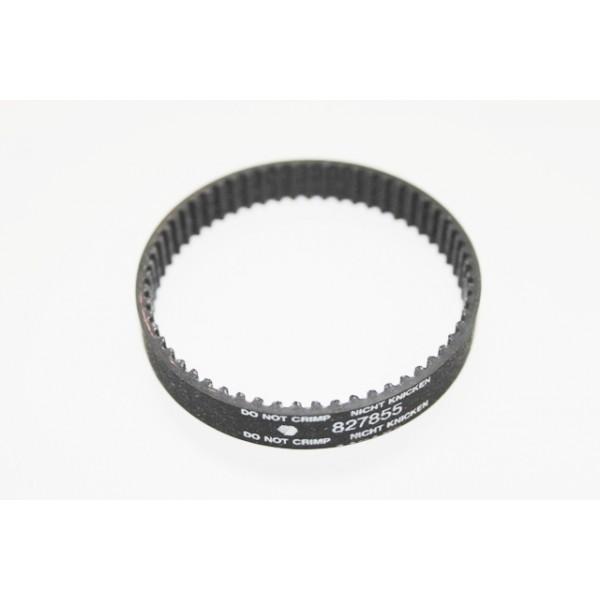 Courroie coupe bordure black et decker gl620 gl630 sav pem - Pieces detachees black et decker coupe bordure ...