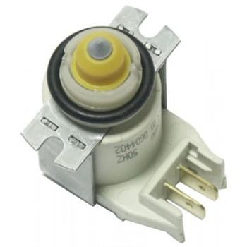 Electrovanne de regeneration pour lave vaisselle AIRLUX LV23