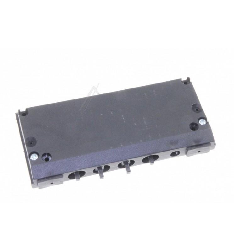 Clavier de commande ZW000051 pour hottes AIRLUX et GLEM
