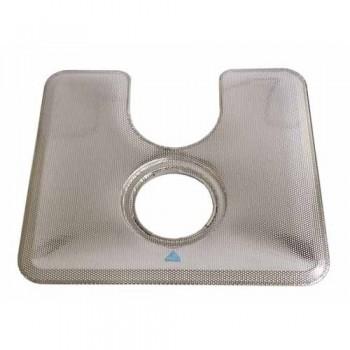 Filtre fin lave vaisselle AIRLUX LV23