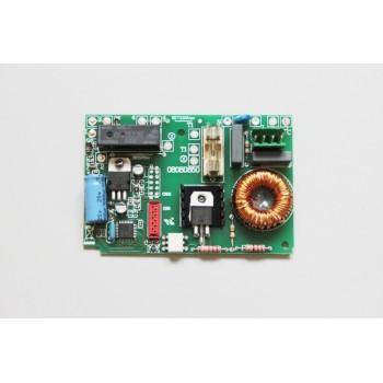 Module de puissance pour hotte AIRLUX ou GLEM XHG40C