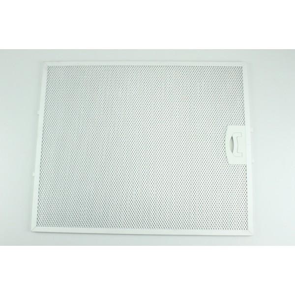 filtre metallique pour hotte airlux et glem sav pem. Black Bedroom Furniture Sets. Home Design Ideas
