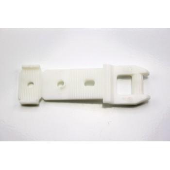 Crochet de porte Lave Vaisselle GLEM XDI60, GDI724