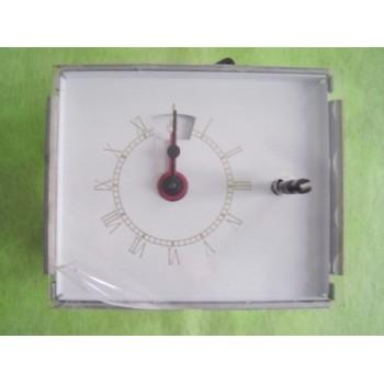 Horloge programmateur pour four AIRLUX