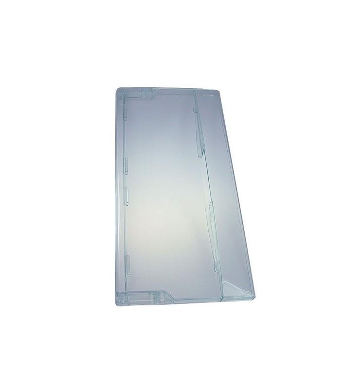 Façade de tiroir congélateur pour réfrigerateur AIRLUX RC26A