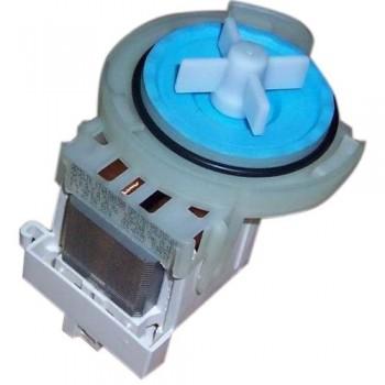 Pompe de vidange lave vaisselle GLEM L61ST
