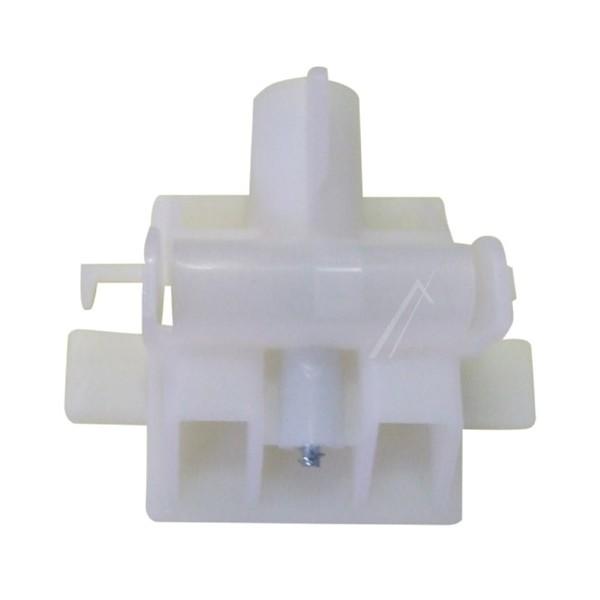 Fixation porte lave vaisselle airlux sav pem - Fixation porte lave vaisselle encastrable ...