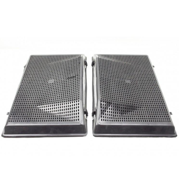 filtres charbon pour hotte fagor 5cdc60 sav pem. Black Bedroom Furniture Sets. Home Design Ideas