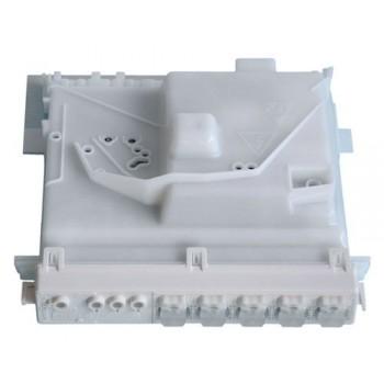 Clavier de commande lave vaisselle AIRLUX LV310