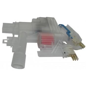 Chambre de compression - Lave-vaisselle AIRLUX - LV13A