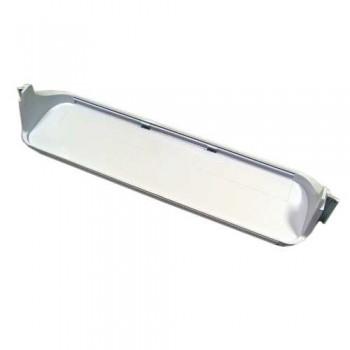 Balconnet blanc - Refrigerateur ARISTON - BO2324AIEU