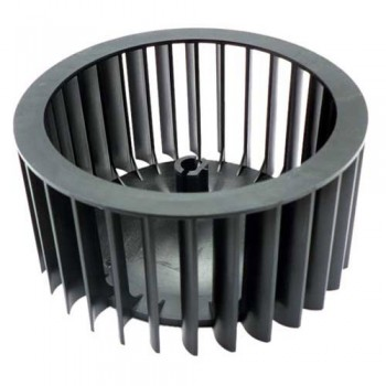 Turbine de seche linge BRANDT EFE505F