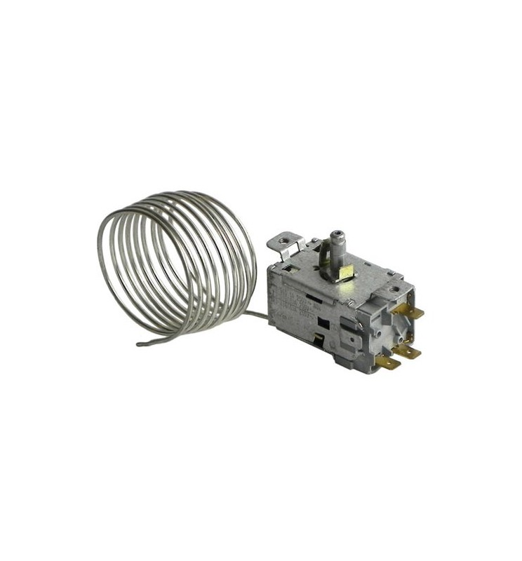 Thermostat congelateur VEDETTE CH54L