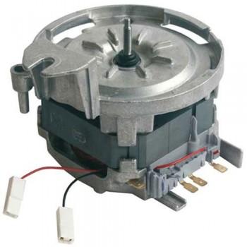 Moteur pompe de cyclage lave vaisselle AIRLUX LV270