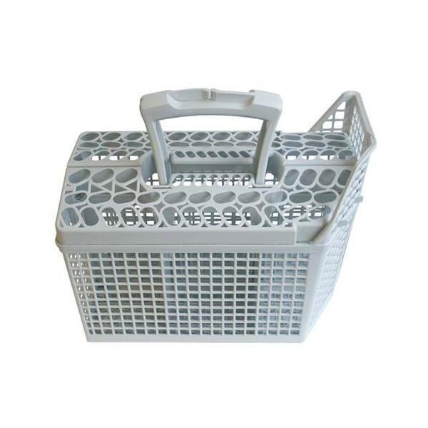 panier couvert lave vaisselle electrolux aeg faure. Black Bedroom Furniture Sets. Home Design Ideas