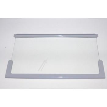 Étagère en verre pour réfrigérateur AIRLUX