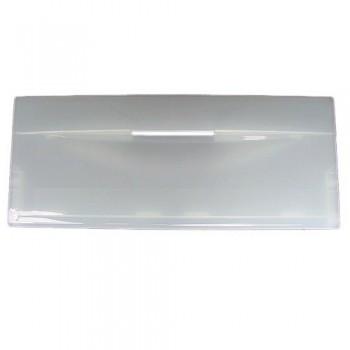 Façade de panier pour réfrigérateur AIRLUX F31C