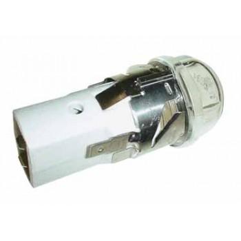 Ampoule de four AIRLUX FE64