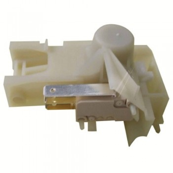 Securite de porte lave vaisselle AIRLUX