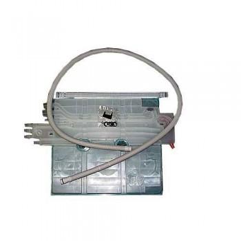 Repartiteur eau lave vaisselle AIRLUX