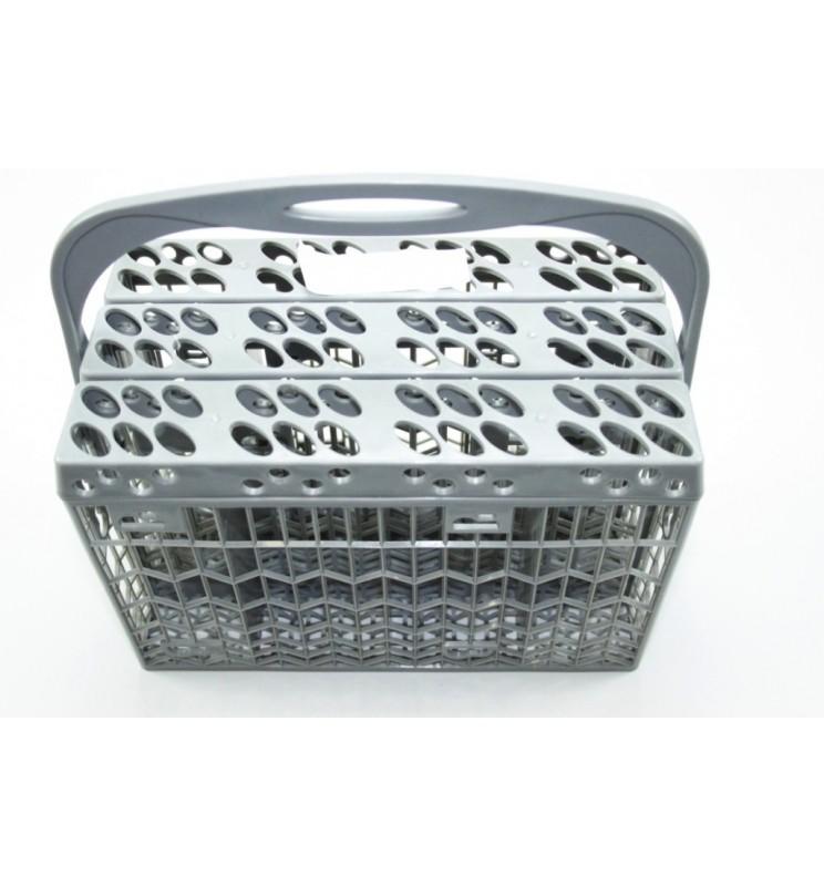 panier a couverts lave vaisselle airlux sav pem. Black Bedroom Furniture Sets. Home Design Ideas