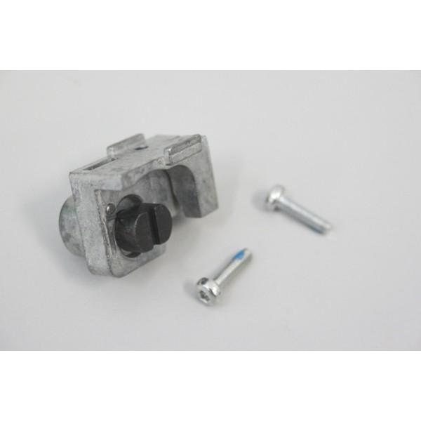 Fixation lame scie scorpio black et decker ks880 ks890 for Lame pour outil multifonction black et decker