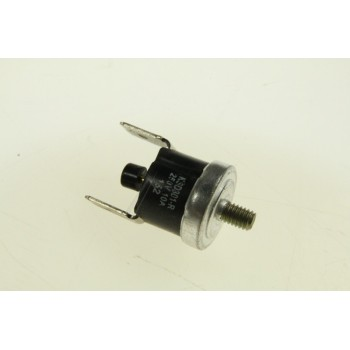 Thermostat klixon NC 152°C