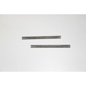 Couteaux 2610394635 rabots de marque SKIL 92H1