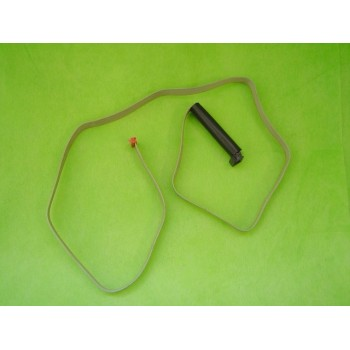 Nappe électrique câblage pour hotte AIRLUX