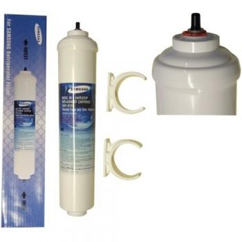 Filtre a eau refrigerateur americain SAMSUNG RSA1DTPE