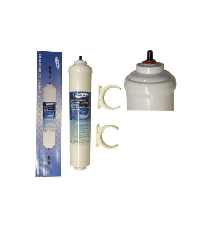 filtre a eau refrigerateur americain samsung rsa1dtpe sav pem. Black Bedroom Furniture Sets. Home Design Ideas