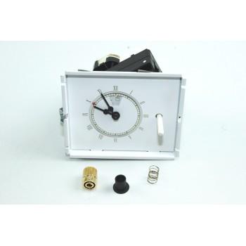 Kit programmateur pour four AIRLUX FE37