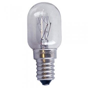 Lampe refrigerateur AIRLUX