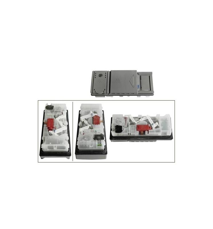 Boîte à produit complète lave vaisselle AIRLUX