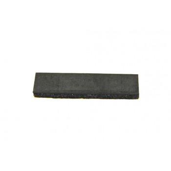 Patin 13mm pour limes BLACK & DECKER BS280, BD282E, BD290, BD292E, KA290