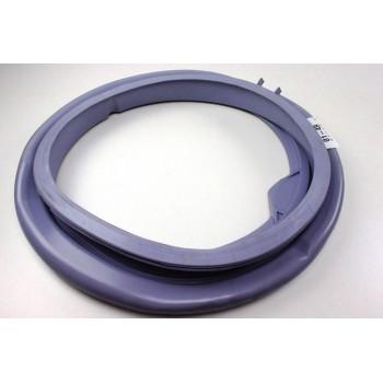 Joint hublot lave linge ARISTON - HOTPOINT - INDESIT
