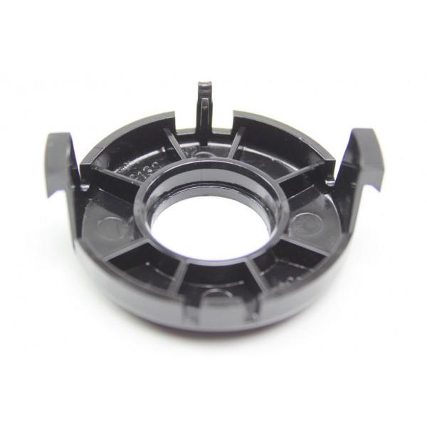 Cache bobine rotofil ryobi clt1823bp sav pem - Batterie pour coupe bordure black et decker ...