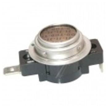 Thermostat de resistance pour seche linge MIELE