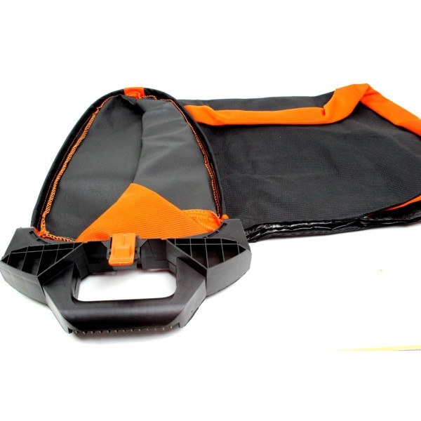sac souffleur black decker gw2600 gw350 gw370 sav pem. Black Bedroom Furniture Sets. Home Design Ideas