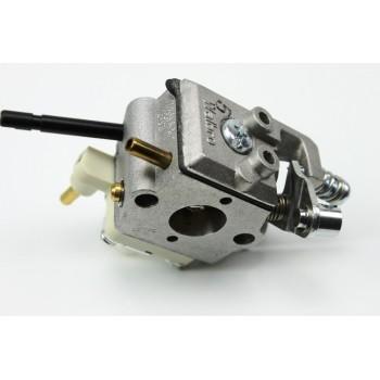 Carburateur MC CULLOCH WALBRO WT694 débroussailleuses PROMAC 3100, PROMAC 3500