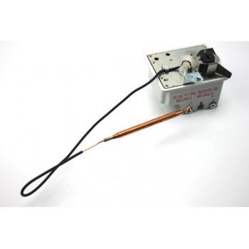 Thermostat de chauffe eau COTHERM BSD2