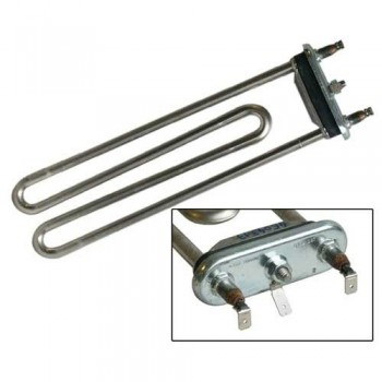 Thermoplongeur lave vaisselle BRANDT - VEDETTE - FAGOR